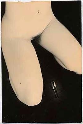 nude Masao Yamamoto
