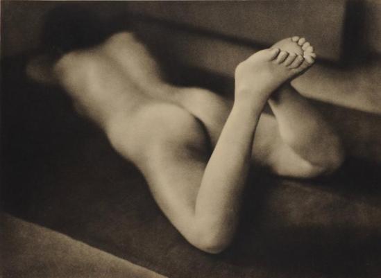 nude Yasuzō Nojima