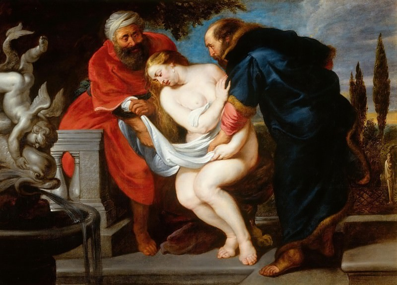 peter-paul-rubens-susanna-and-the-elders