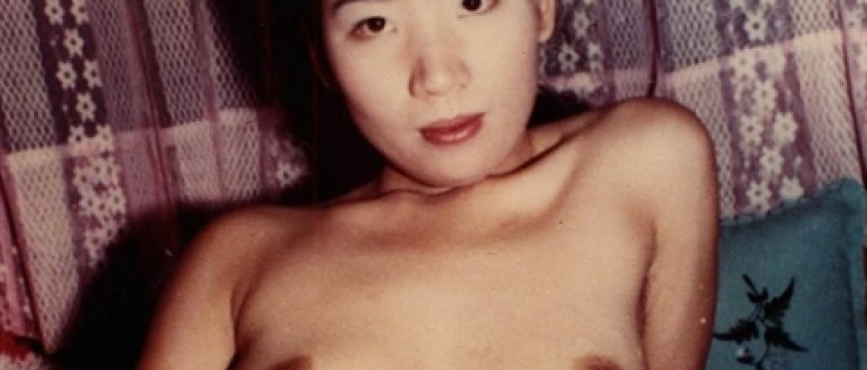 By Popular Demand More Japanese Pornographic Photographs