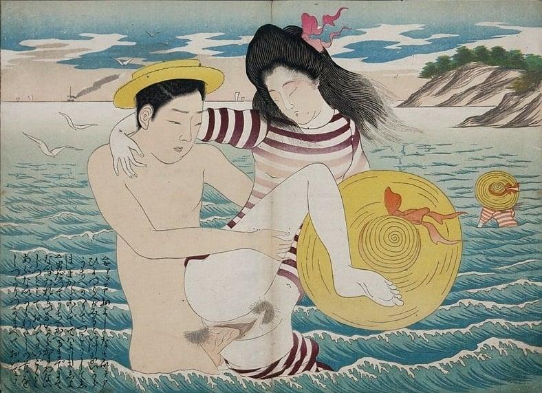 Terazaki Kogyo Izumu No Chigiri