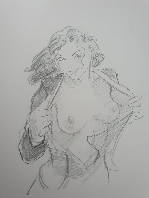 tom-sargent-erotic