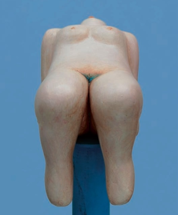 Vasko Lipovac nude galerija