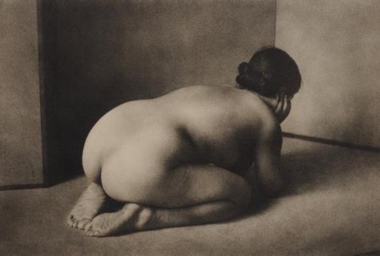 Yasuzō Nojima Japanese art