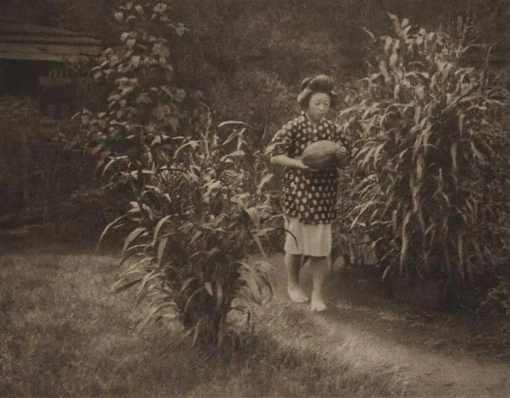Yasuzō Nojima Japanese photographer