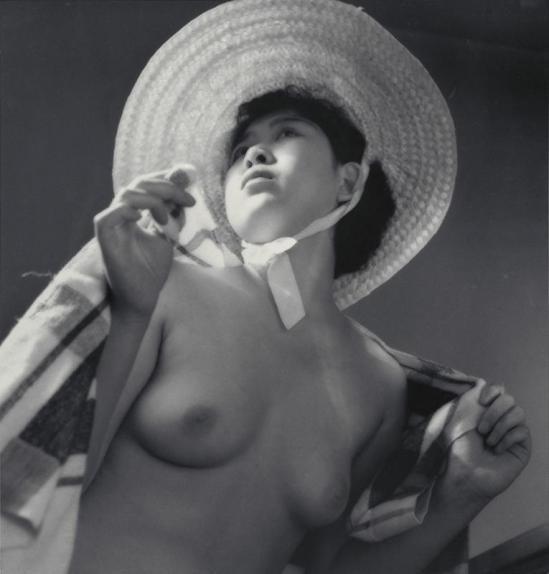Yasuzō Nojima Model K