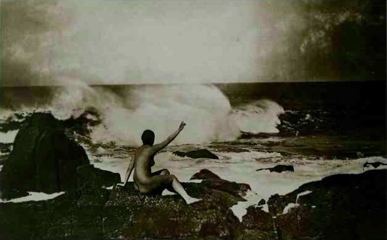 photography nudes
