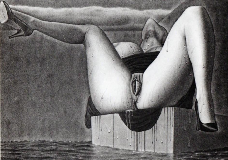 yoshifumi hayashi: peeing female