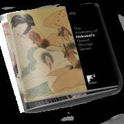 Hokusai's rarest series
