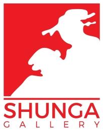 Shunga Gallery
