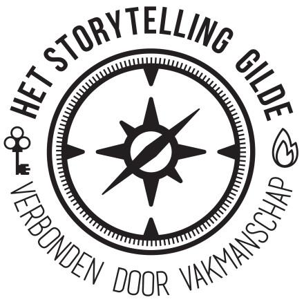 het storytelling gilde