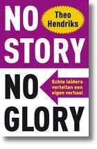 Boekbespreking storytelling organisaties
