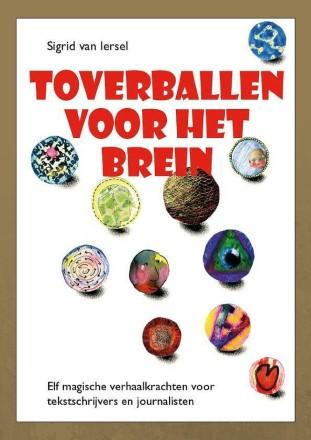 Toverballen voor het brein