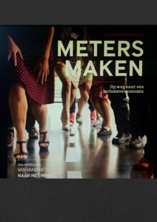 Meters maken