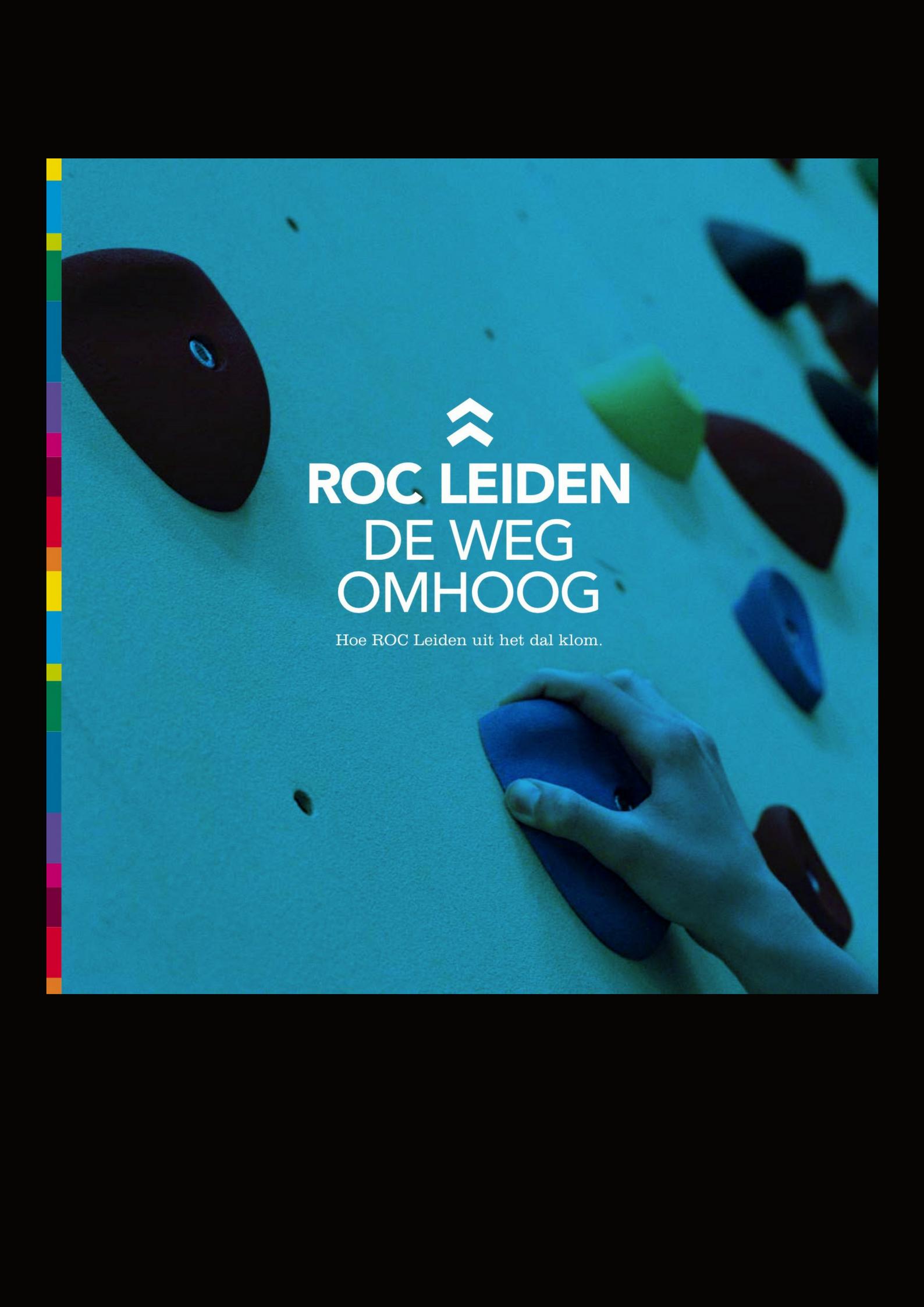 ROC Leiden