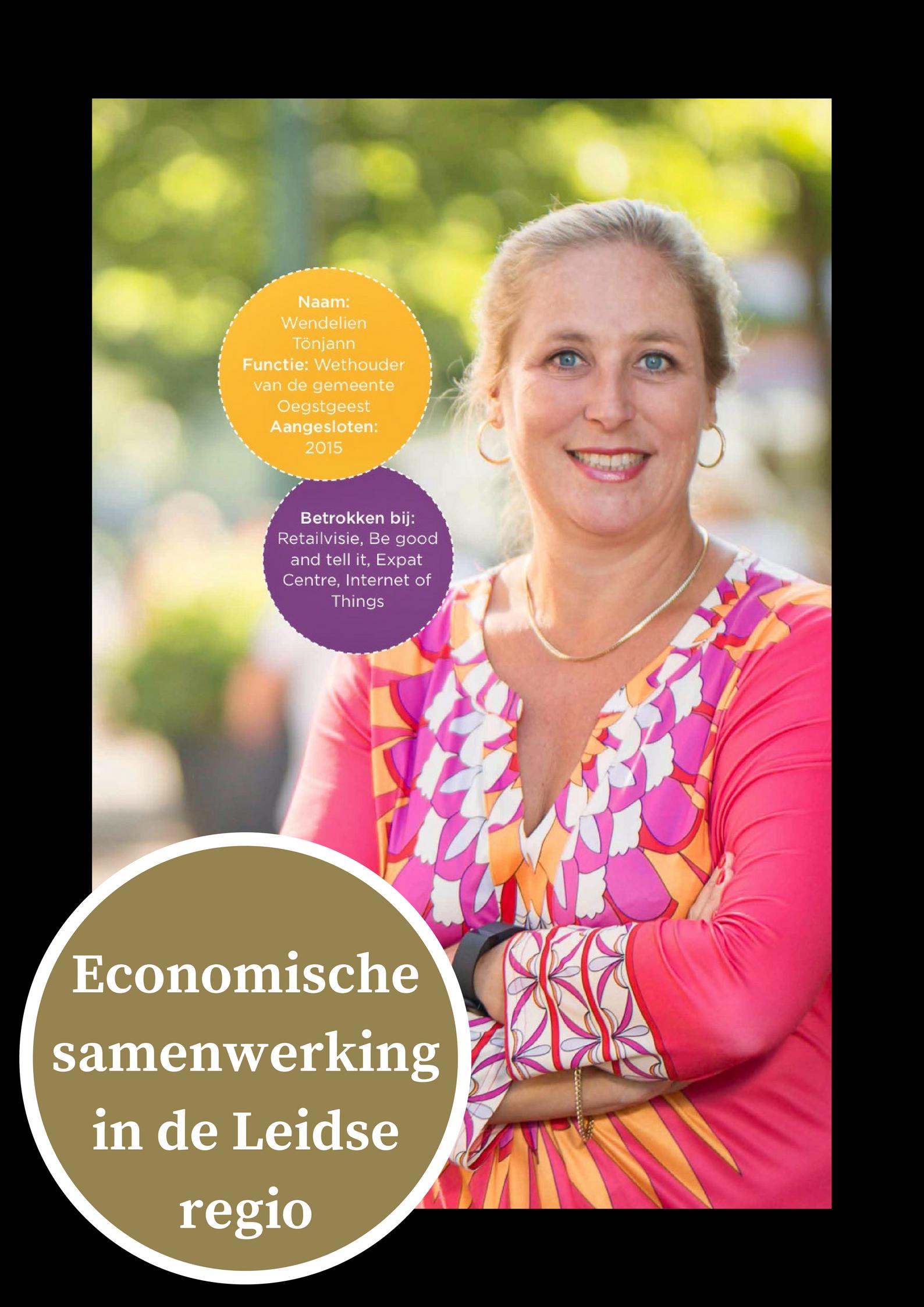 Economie 071