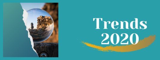 trends storytelling 2020