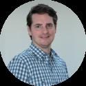 Robin Kuiper Assistent projectleider bij Simons Bouwgroep