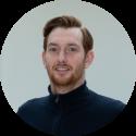 Jesper Bogaert werkvoorbereider/assistent projectleider bij Simons Bouwgroep