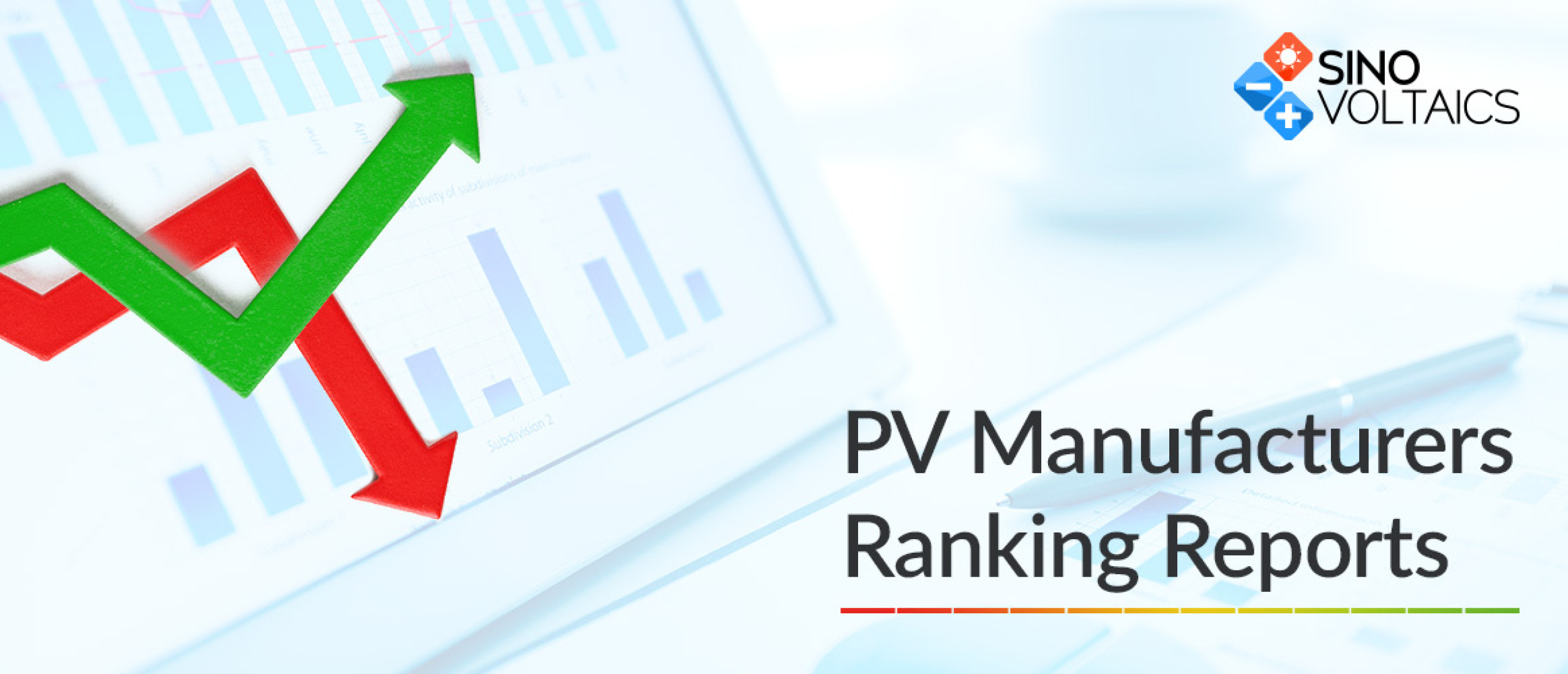 Sinovoltaics Ranking Reports: Edition 3-2021