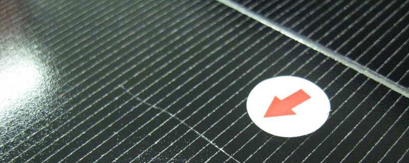 Bom Vs Cdf Solar Product Bill Of Materials And