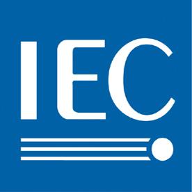 IEC Certifications: IEC 61215