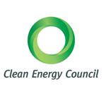 Clean Energy Council (CEC) Australia