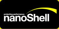 Nanoshell logo
