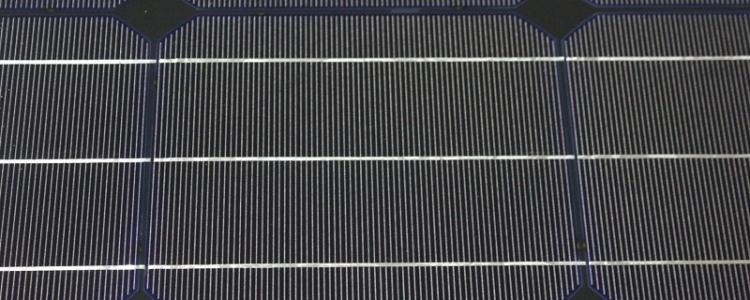 Solar Cell Busbar 3bb 5bb Or 0bb