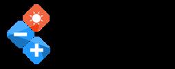 Sinovoltaics logo