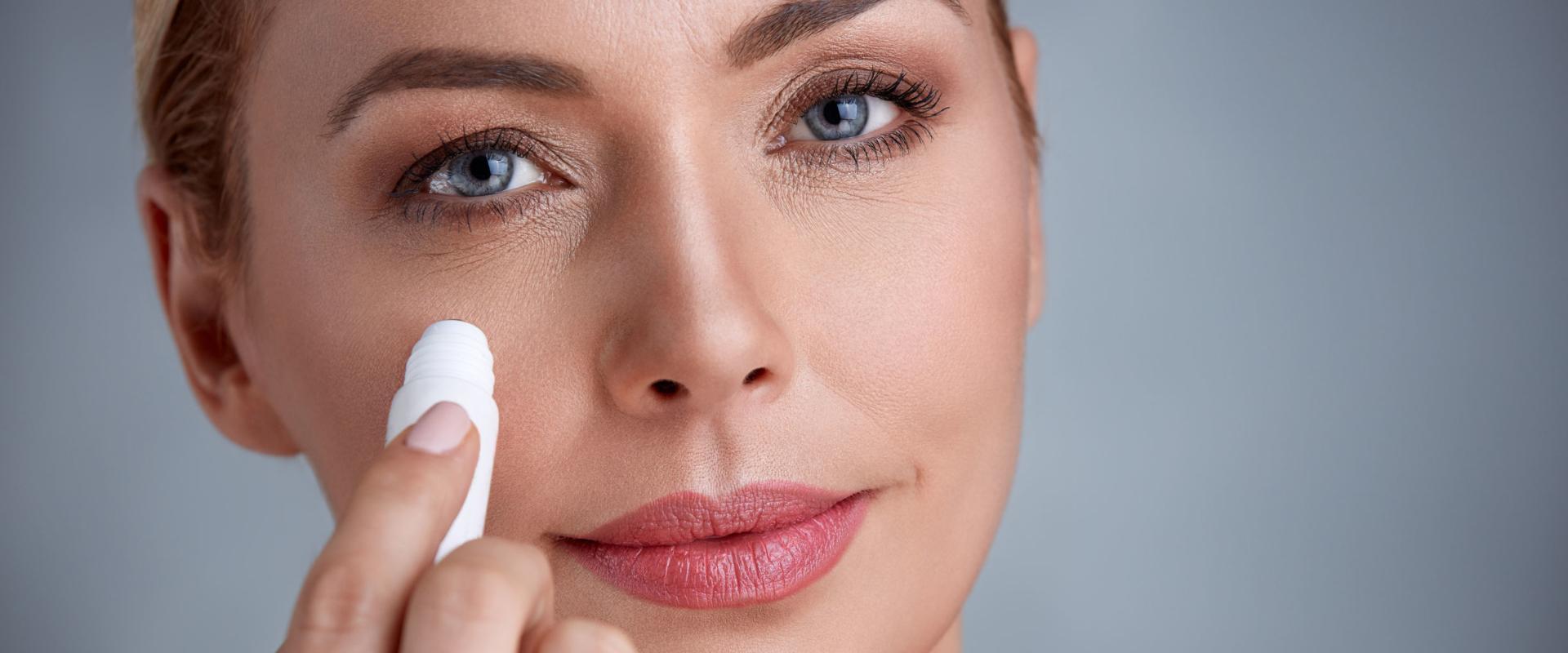 Bruine vlekken op de huid aanpakken en verwijderen