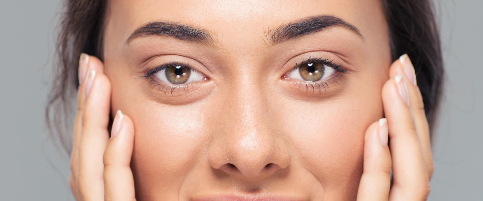 Dit moet je absoluut weten over huidbleking