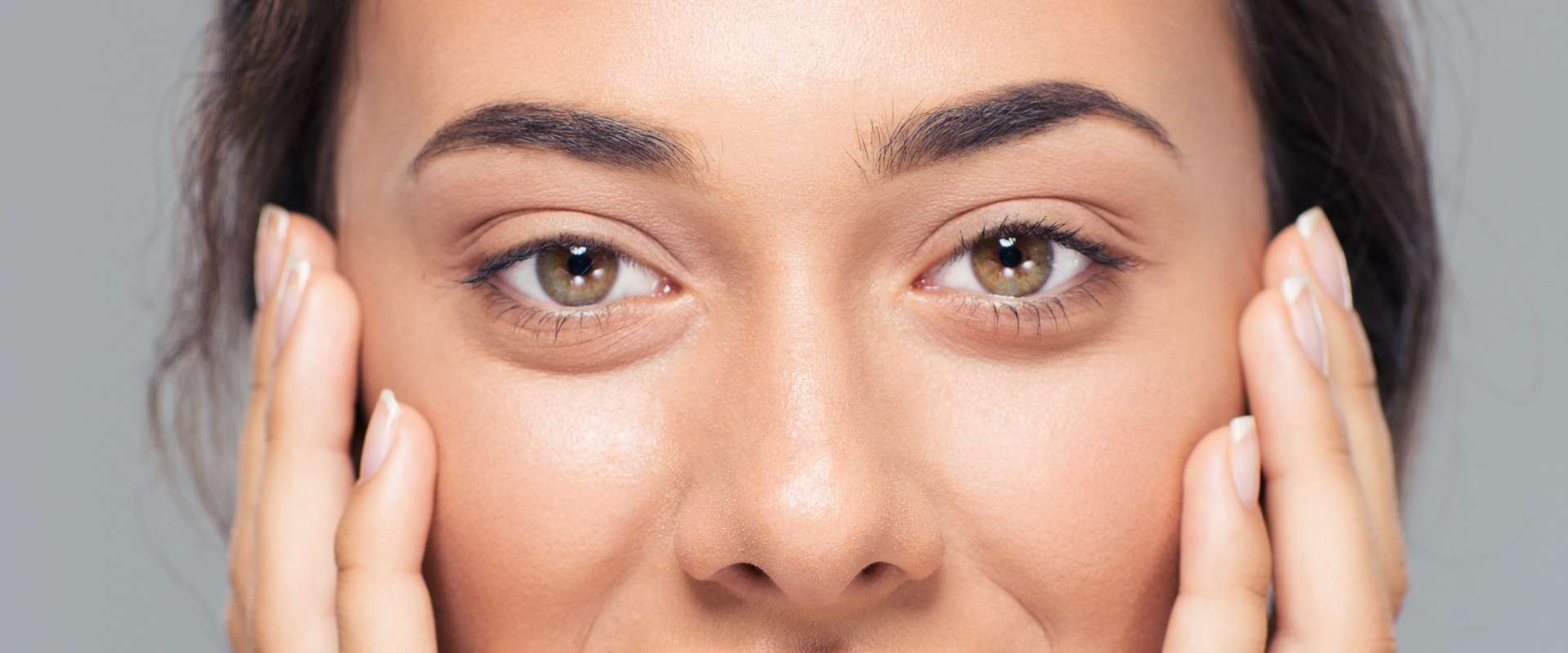 Donkere vlekken op de huid verwijderen | Alle huidtypes