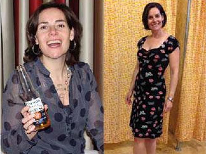 5-kilo-afvallen-succes
