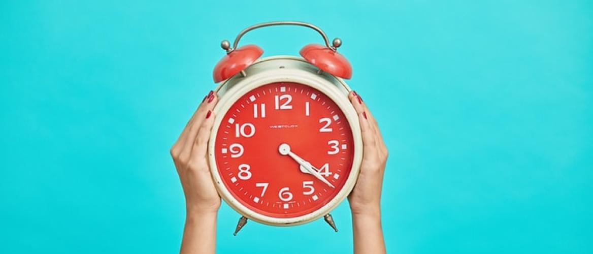 Snel afvallen met intermittent fasting (IF): hype of niet?