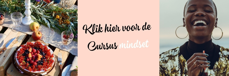 mindset-cursus