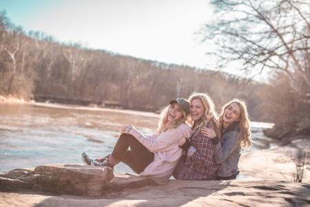 vrolijk-vrouwen-online-cursus