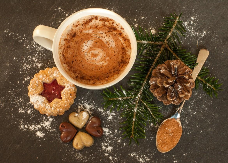 kerst-lekkers-genieten