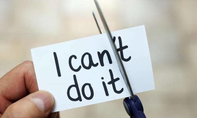motivatie-quote-afvallen-volhouden