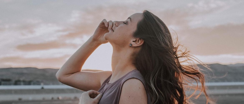 7 factoren waarmee jij weer in een gezond ritme komt