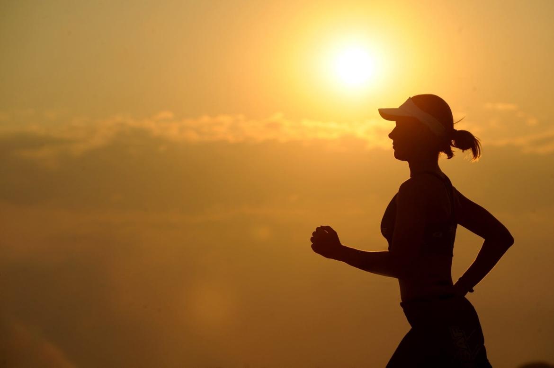 vrouw-hardlopen-motivatie