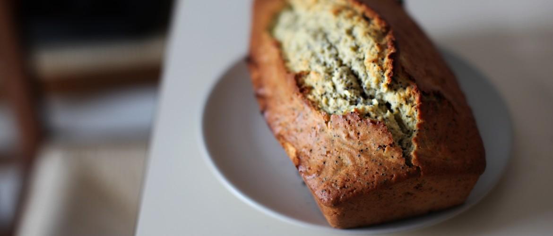 Recept voor heerlijke kruidkoek (met dank aan Liesbeth)