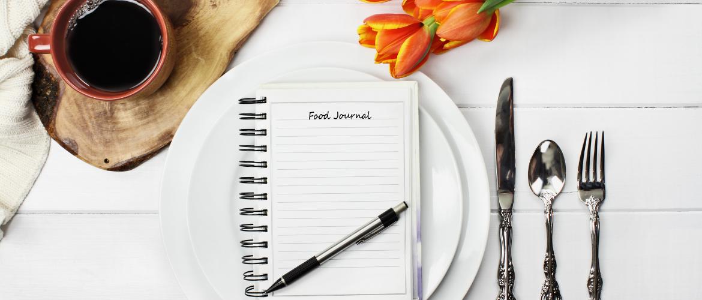 Waarom wij niet doen aan eetschema's - en je toch kan afvallen