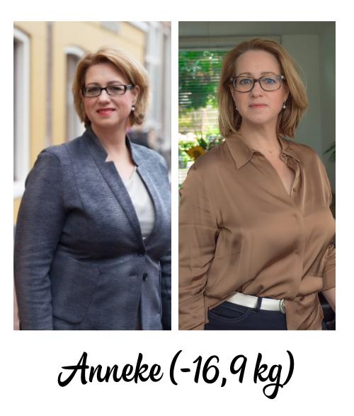 vrouw-17-kilo-afvallen