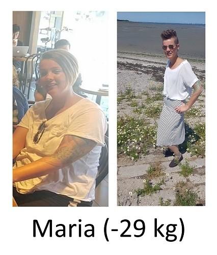 maria-29-kilo-afvallen
