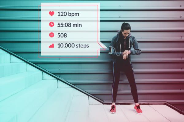 10000-stappen-per-dag