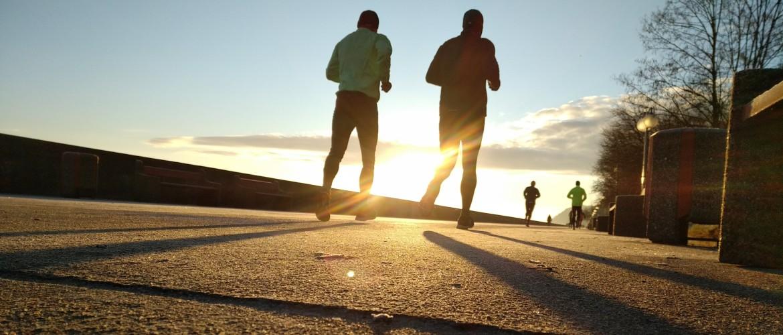 Beginnen met hardlopen? Dit zijn onze favoriete apps