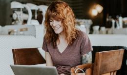 online-cursus-gewoontes