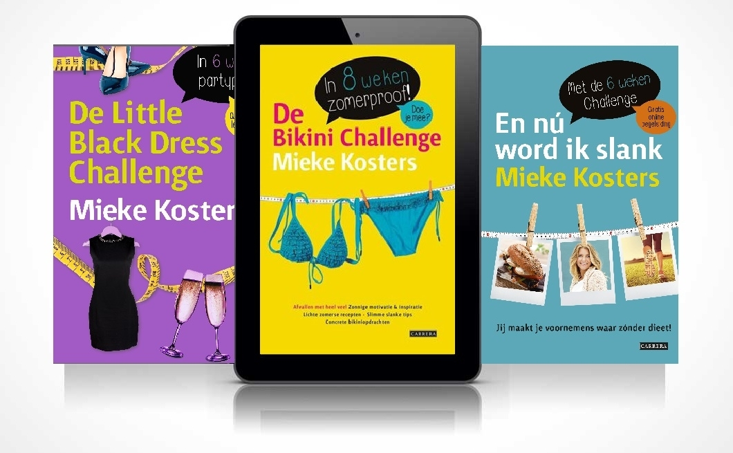 bundel-3-challenge-ebooks