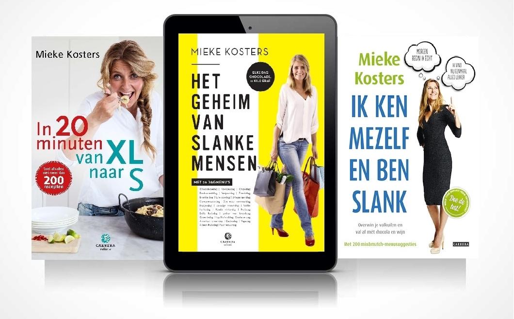 bundel-ebooks